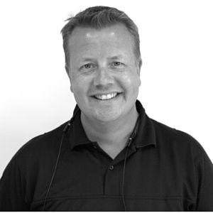 Henrik Eskilsson