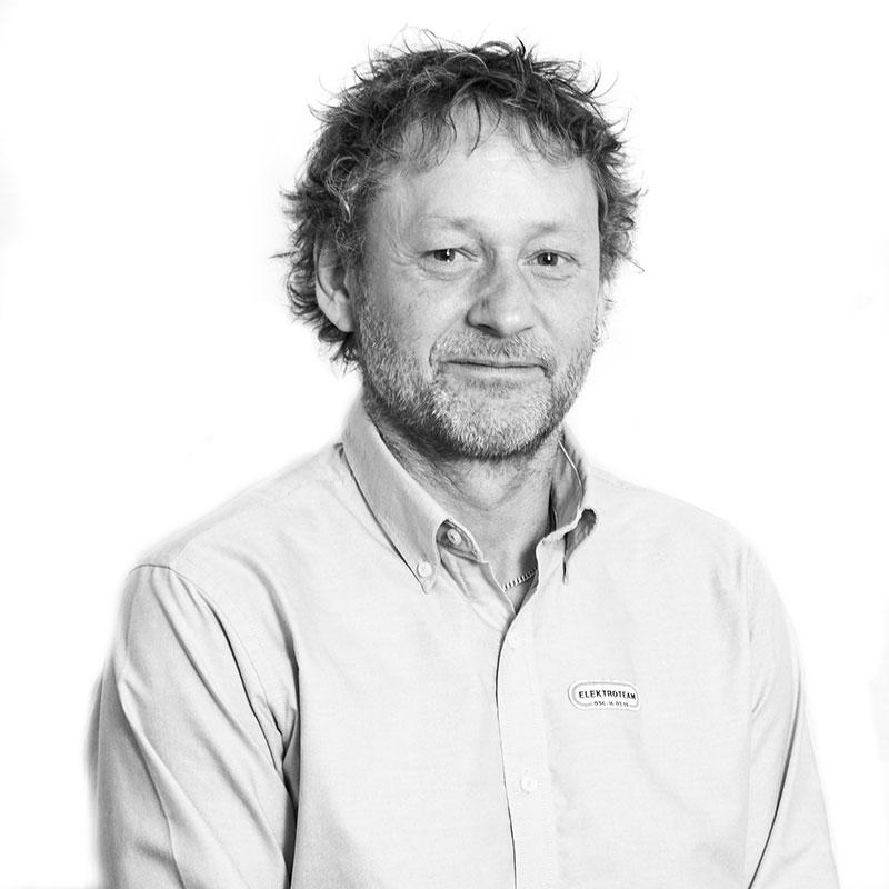 Jan Byman